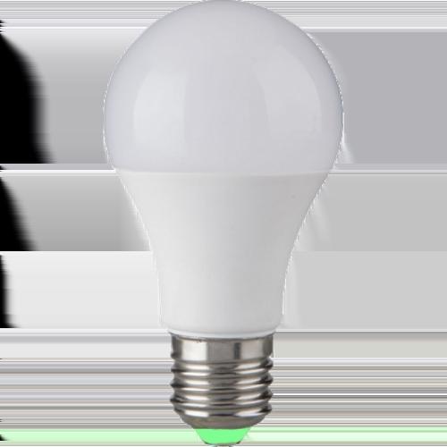 Лампа светодиодная LED-A60-standard 11Вт 3000К/4000K/6500K