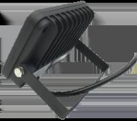 Прожектор светодиодный СДО-5-30-PRO 30Вт 6500К