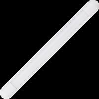 Светильник светодиодный SPO-109-PRO 14Вт 4000K/6500K