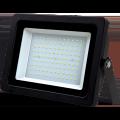 Прожектор светодиодный СДО-5-100-PRO 100Вт 6500К