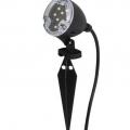 Садово-парковый светодиодный светильник HL283L 3.5W LED