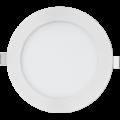 Панель светодиодная RLP-eco 12Вт 4000К