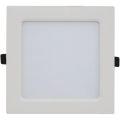 Панель светодиодная квадратная SLP-eco 12Вт