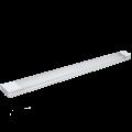 Светильник SPO-110-PRIZMA 18Вт 4000К/6500K