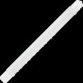 Светильник влагозащищенный ССП-155-PRO 18Вт 4000К/6500K