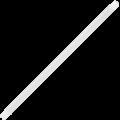 Светильник влагозащищенный ССП-155-PRO 40Вт 4000К/6500K