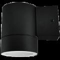 Светильник односторонний GX53S-1B-ЦИЛИНДР под лампу GX53