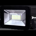 Прожектор светодиодный СДО-5-10-PRO 10Вт 6500К