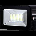 Прожектор светодиодный СДО-5-20-PRO 20Вт 6500К