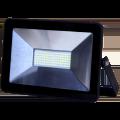 Прожектор светодиодный СДО-5-50-PRO 50Вт 6500К