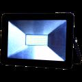 Прожектор светодиодный СДО-5-70-PRO 70Вт 6500К