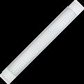 Светильник светодиодный SPO-108-PRO 18Вт 600мм 4000К/6500K