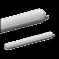 Светильник светодиодный герметичный ССП-159М 18Вт 4000К/6500K 1350лм 600мм матовый