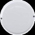 Светильник влагозащищенный СПП 2101 круг 8Вт 4000К