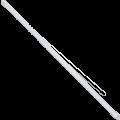 Светильник подсветка LED-T4 12Вт 900мм