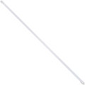 Светильник подсветка LED-T4 9Вт 600мм